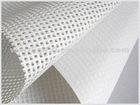 pvc mesh (Digital printing material)