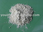 Aloe Vera Gel Spray Dried 100X Powder