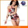 2012 hot sales swimwear & swimsuit