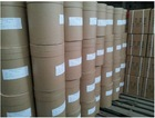 Synthetic Resin Adhesive for flap disc