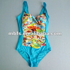 New Designer Women Swimsuit Competition