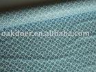 baby pant PVC material