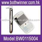 G3 wifi TV mobile phone