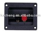JY703T Speaker Terminal box