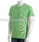 men's t shirt mct10s-076