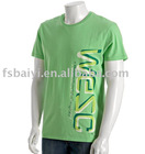 men's t shirt mct10s-076