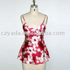 fashion clothing camisole