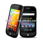 3.5 inch SIM Card 3G smart phone