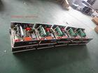 Manufacturers wholesale ultrasonic generator Plastic welding equipment power box