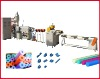 EPE Foam Pipe Machine(EPEG-75)