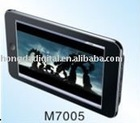 ROCKCHIP 2808A MID Supporting External 3G