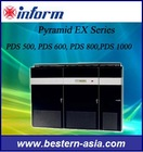 Inform PDS 500 UPS (Pyramid EX Series)