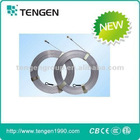 Good Quality Zinc Coated Metal Cable Puller Manufacturer