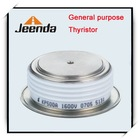High Frequency Inverter Thyristors