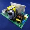 Toledo 3600 Power Board