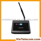 4LANs 3G WIFI Wireless Router with PSTN Phone port - new