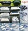 MODULE(IGBT module,Thyristor module,fuji igbt module,fuji transistor module,power module,GTR module,)