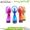 Alibaba Recommend summer cooling you portable misting fan
