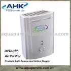 APDUHP MINI Air Cleaner
