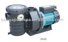 Swimming Pool Motor .Water Pump