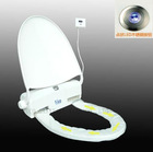 VICO Automatic Toilet Seat (VC-B3)