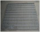 steel grille,steel grate,steel fence,steel mesh grating