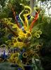 Artistic Sculpture