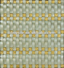 Wall Mosaic Tile