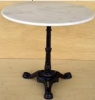 M1008 marble table