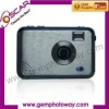 DC-11 5-in-1 Multi Function Digital Still Camera