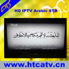 2013 new zaap tv with 300CH Arabic list