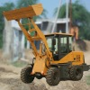 Best quality wheel loader AKL-Y-915