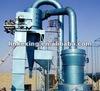 5R4119 potashfeldspar mill