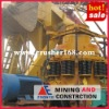 Professional manufacturer complete stone production line