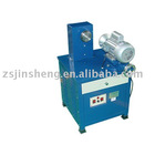JS-283 Dry-type tungsten steel knife grinding machine--