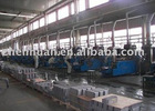 Automatic Lead-acid battery Grid Casting Machine