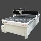 laser scanner for furniture