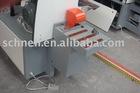 Schnell-CA-Corner Rounding Machine
