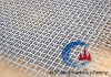 Crimped Vibrating Screen Mesh