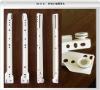 fgv drawer slide