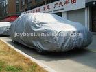 PEVA Car cover/waterproof car cover