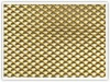 Copper Expanded Metal Mesh(AnPing Factory)