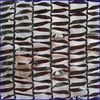 nylon sunshade net (factory price)