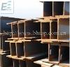 h-beam steel profile