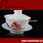 porcelain tea cups with saucer seramic coffee cup