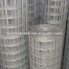large mesh welded mesh roll