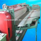 Automatic Corrugated Machine