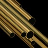 Copper Nickel Tubes C70600/C71500
