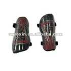OEM soccer shin guard,football shin guard