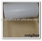 one-side or two -sides ptfe etched sheet
